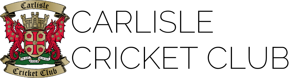 Carlisle Cricket Club