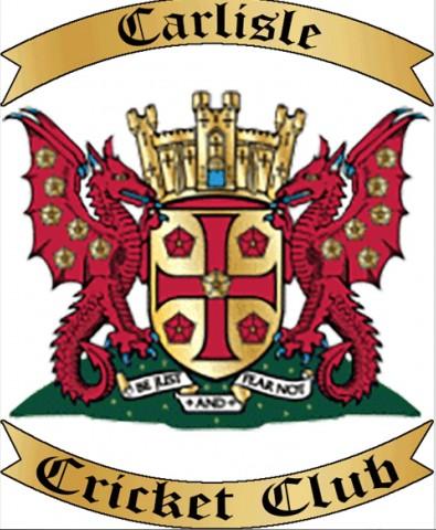 logo-us_20180613-204937_1