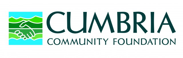 Cumbria-Community-Foundation-Logo--PRINT-002