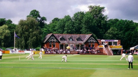 carlisle-cricket-club